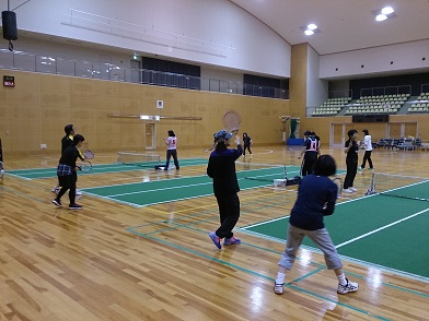 f:id:nagoyakanagoya:20161227141201j:plain