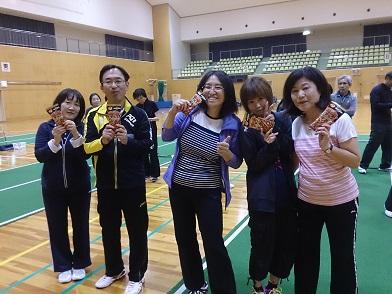 f:id:nagoyakanagoya:20161227142515j:plain