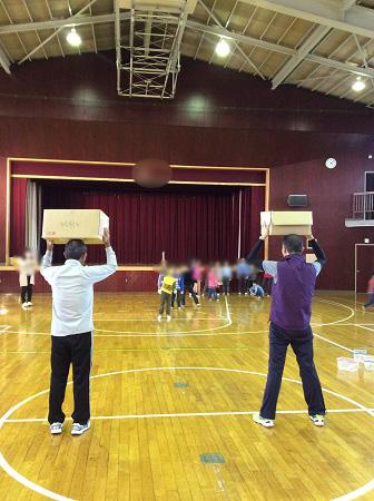 f:id:nagoyakanagoya:20161229112938j:plain