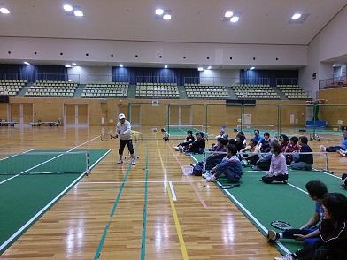 f:id:nagoyakanagoya:20170106134235j:plain