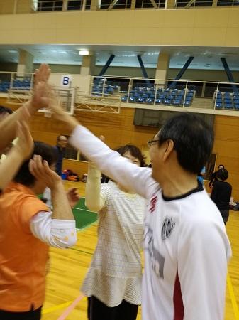 f:id:nagoyakanagoya:20170109193037j:plain