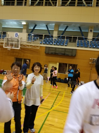 f:id:nagoyakanagoya:20170109193045j:plain