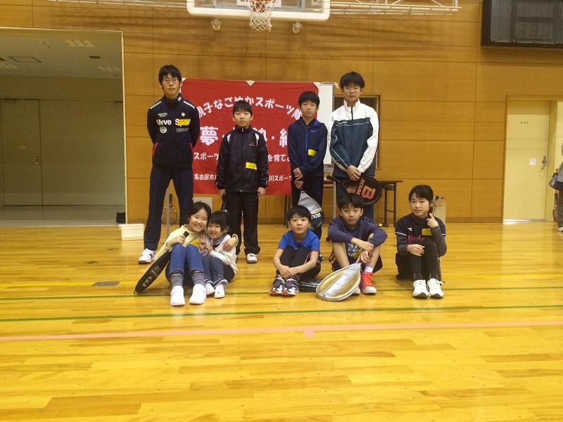 f:id:nagoyakanagoya:20170115195535j:plain:w450