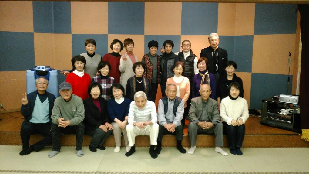 f:id:nagoyakanagoya:20170117125517j:plain:w450