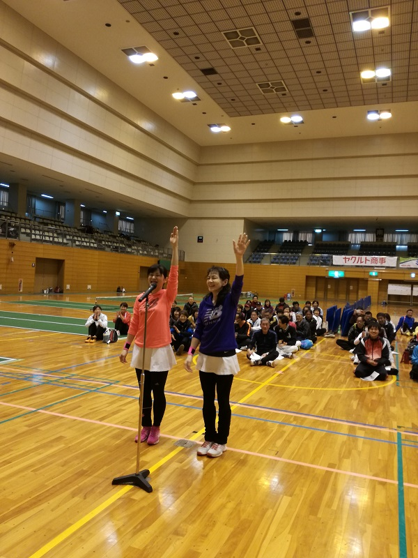 f:id:nagoyakanagoya:20170219193542j:plain:w300