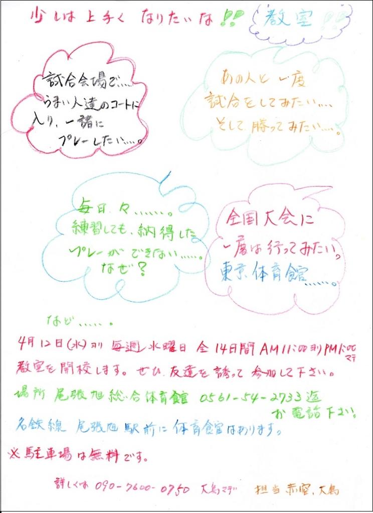 f:id:nagoyakanagoya:20170303132912j:plain:w250
