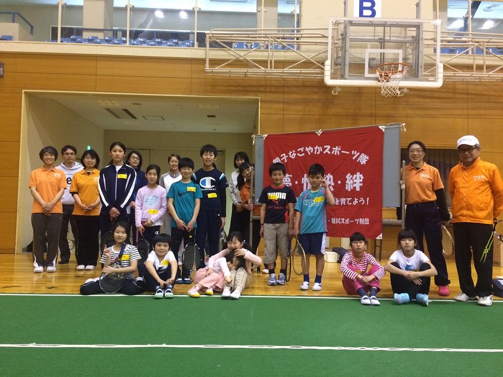 f:id:nagoyakanagoya:20170312211008j:plain:w450