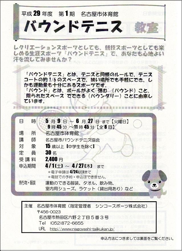 f:id:nagoyakanagoya:20170320192942j:plain:w250