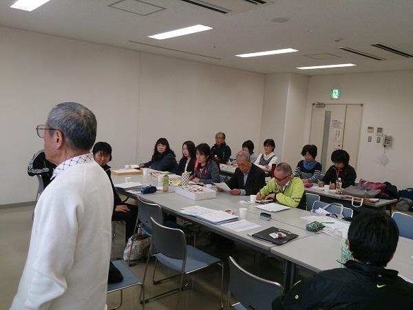 f:id:nagoyakanagoya:20170320193743j:plain:w450