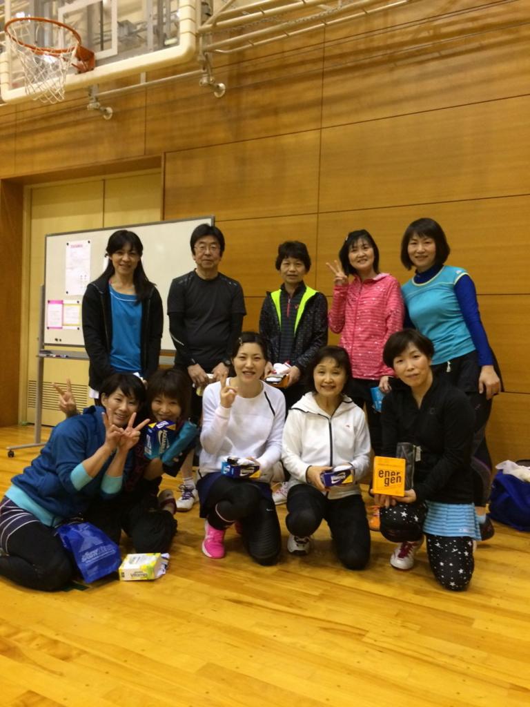 f:id:nagoyakanagoya:20170320202844j:plain:w300