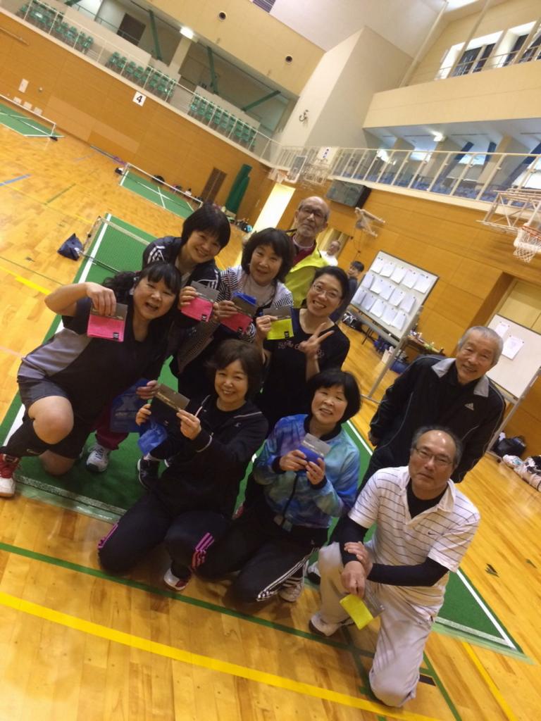 f:id:nagoyakanagoya:20170320202946j:plain:w300