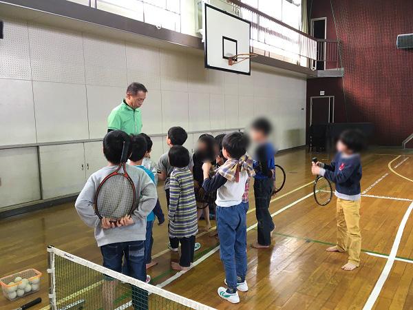 f:id:nagoyakanagoya:20170331092340j:plain:w400