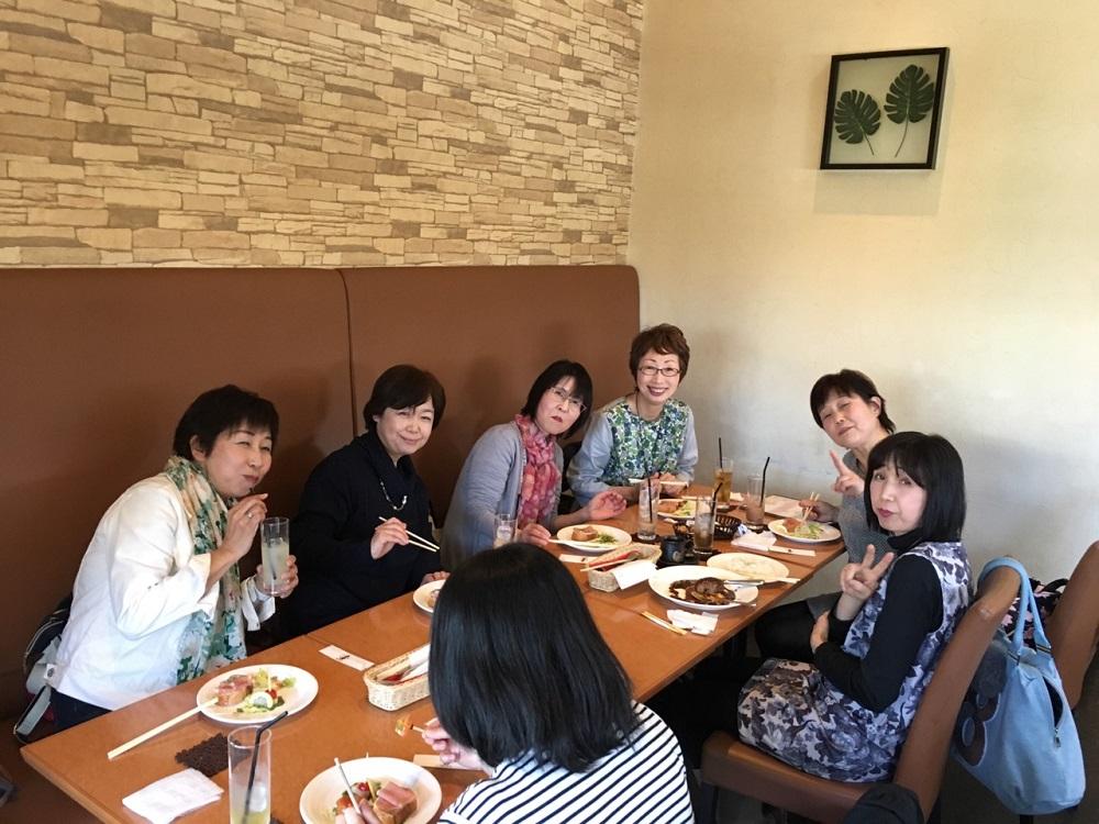 f:id:nagoyakanagoya:20170403085007j:plain:w450