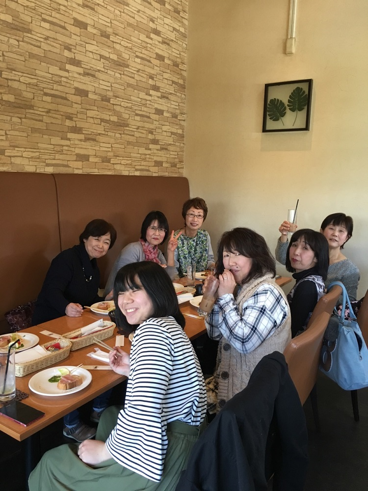 f:id:nagoyakanagoya:20170403085020j:plain:w300