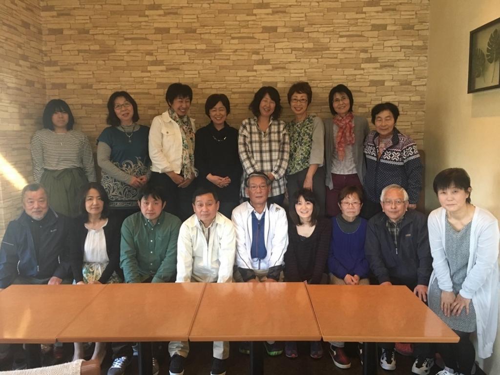 f:id:nagoyakanagoya:20170403085046j:plain:w450