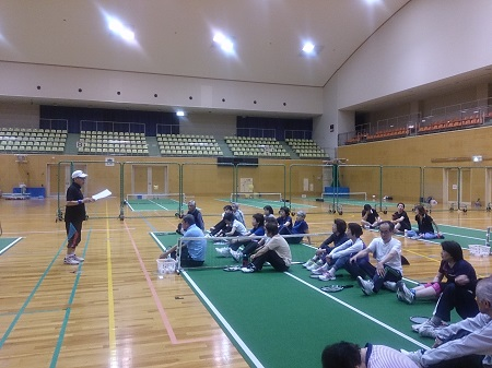 f:id:nagoyakanagoya:20170414221103j:plain