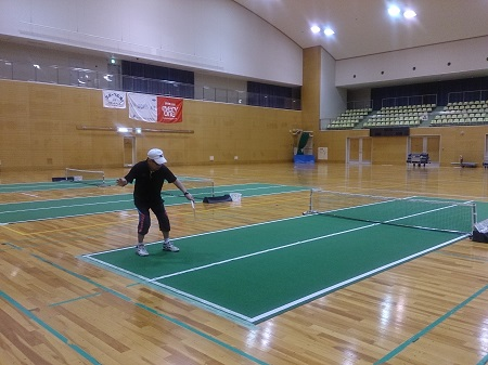 f:id:nagoyakanagoya:20170414221111j:plain