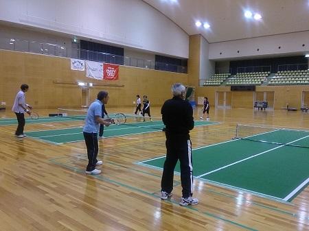 f:id:nagoyakanagoya:20170414221121j:plain