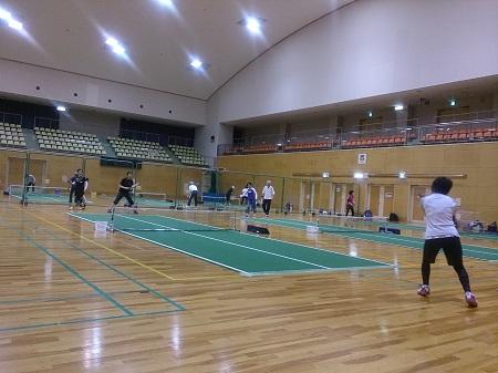 f:id:nagoyakanagoya:20170414221127j:plain