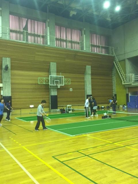 f:id:nagoyakanagoya:20170419192839j:plain:w300