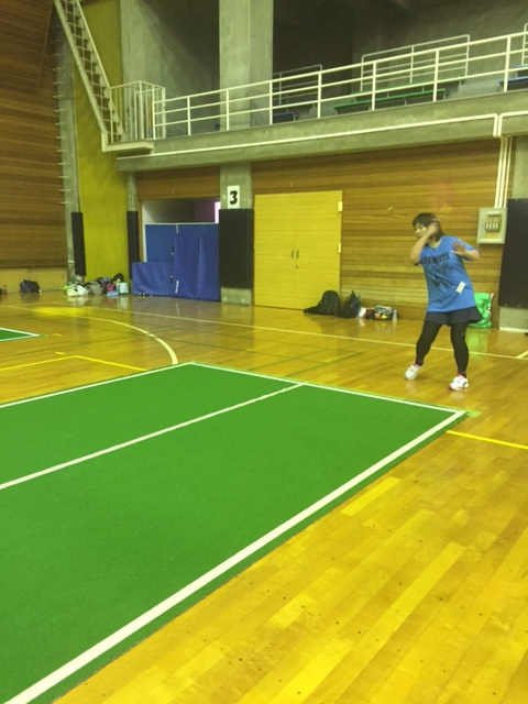 f:id:nagoyakanagoya:20170419193210j:plain:w300