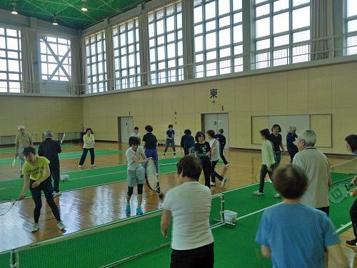 f:id:nagoyakanagoya:20170428202814j:plain