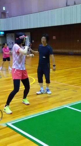 f:id:nagoyakanagoya:20170509155459j:plain
