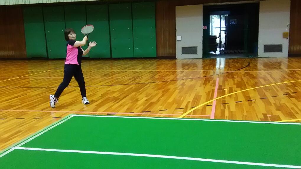 f:id:nagoyakanagoya:20170516200438j:plain:w450
