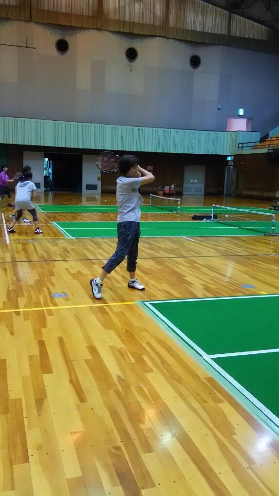 f:id:nagoyakanagoya:20170516200444j:plain:w250