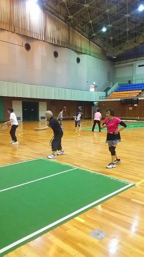 f:id:nagoyakanagoya:20170523195458j:plain