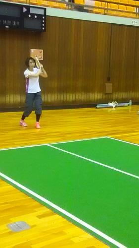 f:id:nagoyakanagoya:20170523195506j:plain