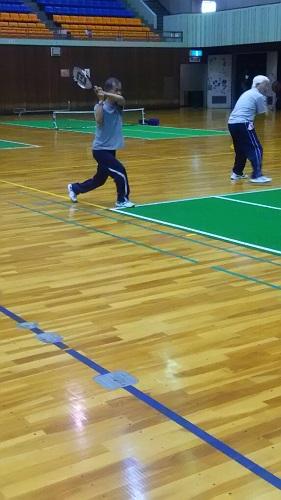f:id:nagoyakanagoya:20170523195515j:plain