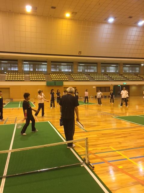f:id:nagoyakanagoya:20170525154353j:plain:w300