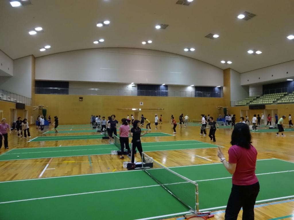 f:id:nagoyakanagoya:20170526204745j:plain:w450
