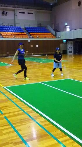 f:id:nagoyakanagoya:20170530204310j:plain