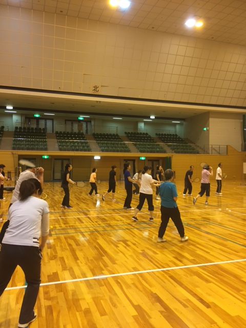 f:id:nagoyakanagoya:20170601152758j:plain:w300