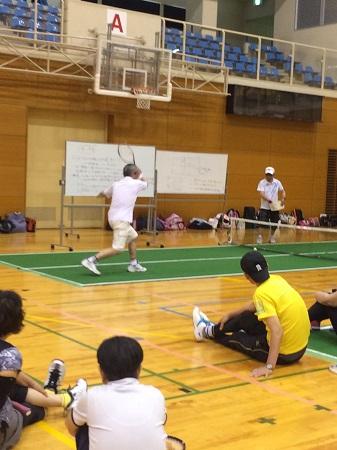f:id:nagoyakanagoya:20170605155853j:plain