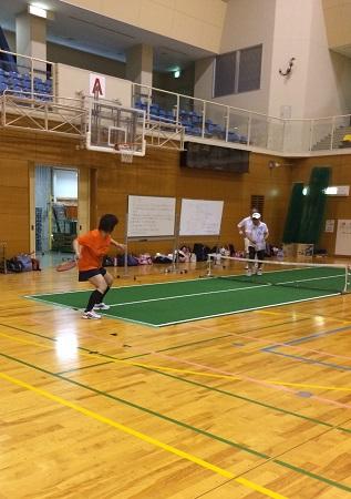 f:id:nagoyakanagoya:20170605155903j:plain