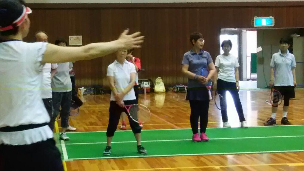 f:id:nagoyakanagoya:20170606182700j:plain:w450