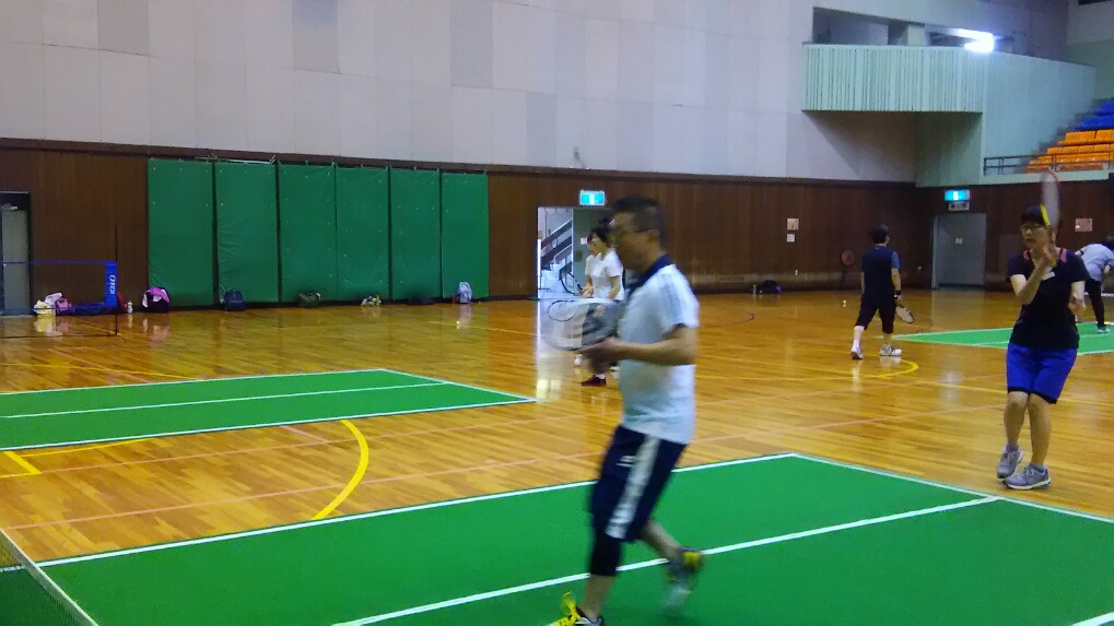 f:id:nagoyakanagoya:20170606182712j:plain:w450