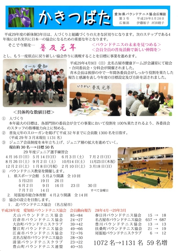 f:id:nagoyakanagoya:20170612105519j:plain:w200