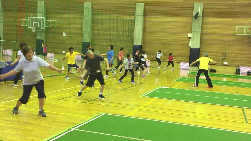 f:id:nagoyakanagoya:20170614183620j:plain:w450