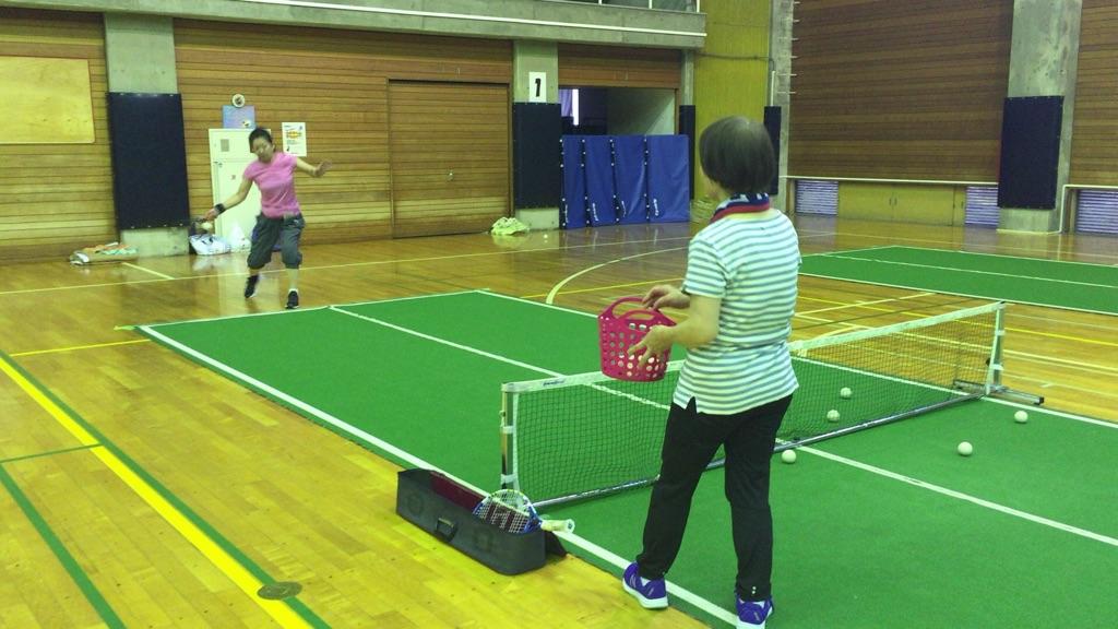 f:id:nagoyakanagoya:20170614183900j:plain:w450