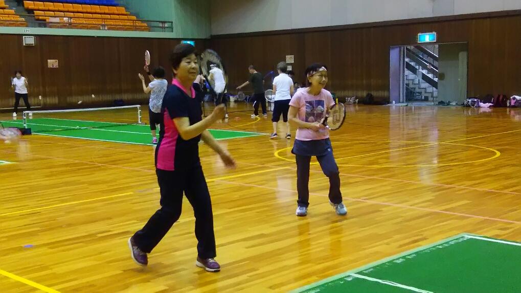 f:id:nagoyakanagoya:20170620200508j:plain:w450