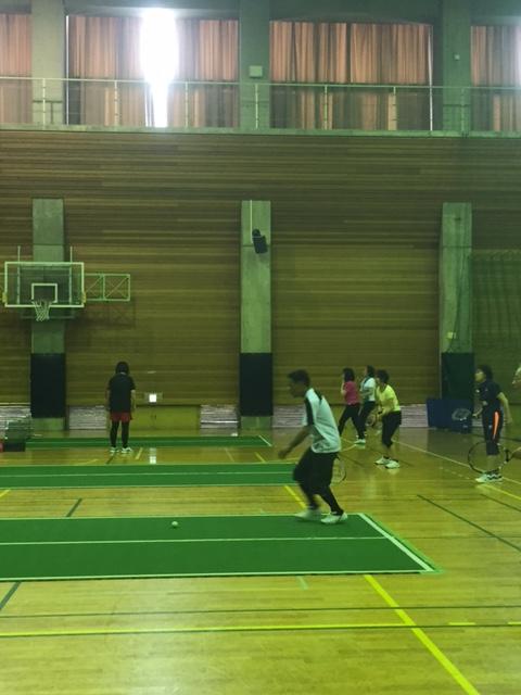 f:id:nagoyakanagoya:20170622070723j:plain:w300