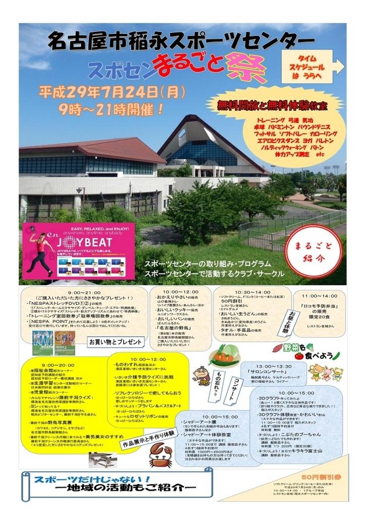 f:id:nagoyakanagoya:20170722223325j:plain:w250