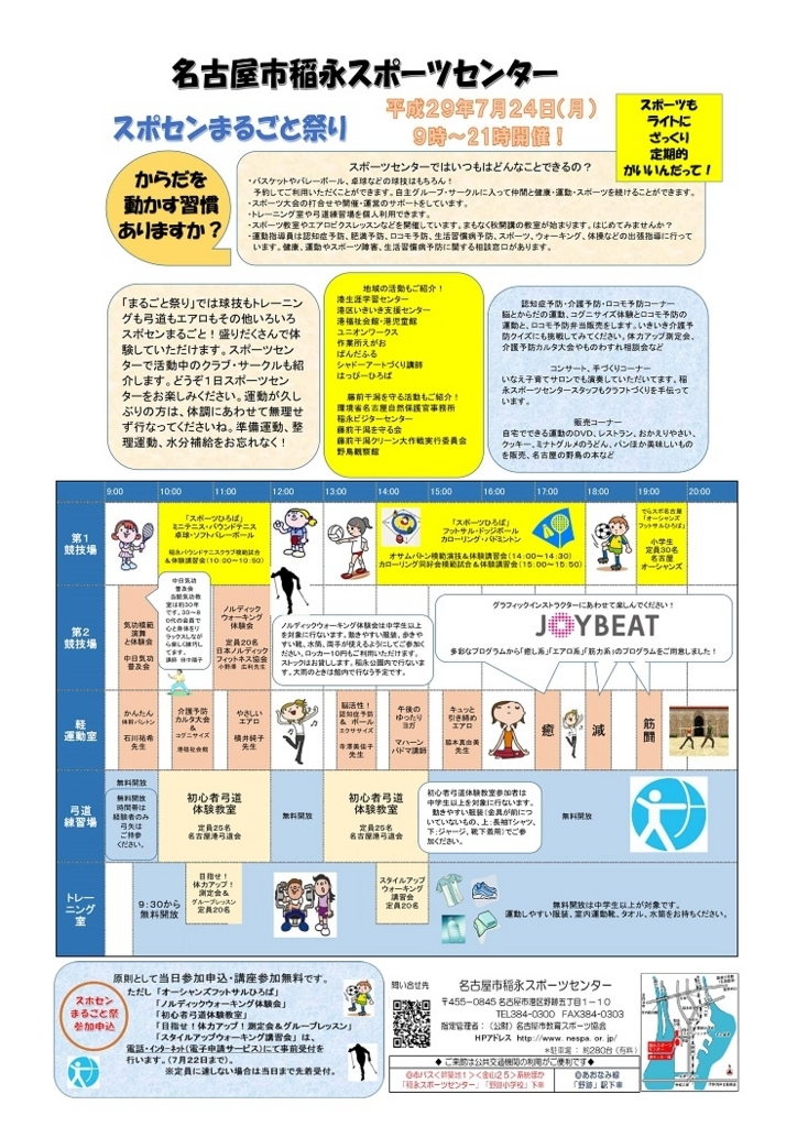 f:id:nagoyakanagoya:20170722223337j:plain:w250