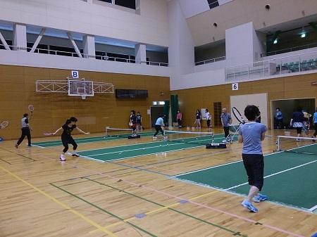 f:id:nagoyakanagoya:20170803195324j:plain