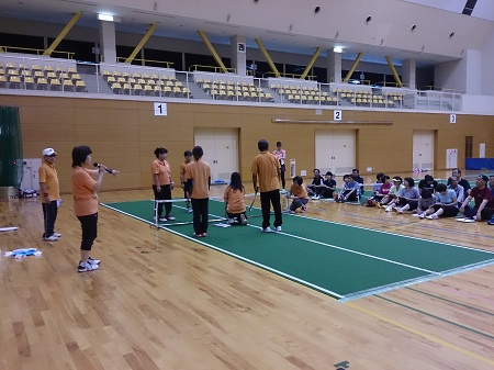 f:id:nagoyakanagoya:20170808191805j:plain