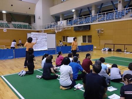 f:id:nagoyakanagoya:20170808191821j:plain